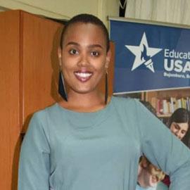 Dr Sarah FURAHA